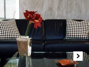 sofa-860