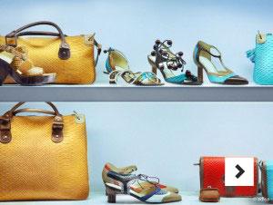 shopping-860x526