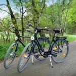HeideLoft Fahrräder