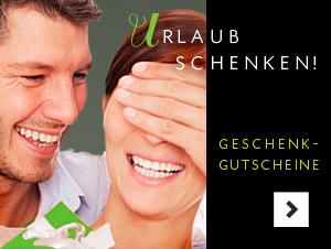 gutschein-teaser-860x526