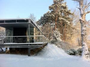 HeideLoft-Winter-03
