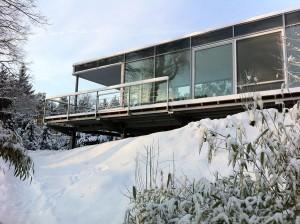 HeideLoft-Winter-05