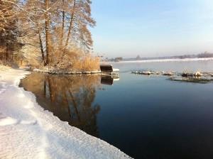 HeideLoft-Winter-06