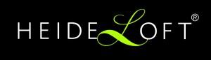 heideloft_logo_preview