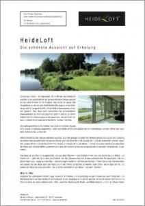 HeideLoft-PM16032015