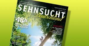 HeideLoft - Sehnsucht Deutschland